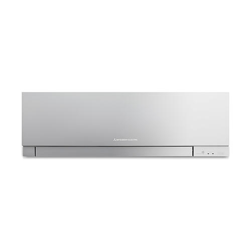 КОНДИЦИОНЕРЫ MITSUBISHI ELECTRIC Кондиционер Mitsubishi Electric MSZ-EF25VE3S / MUZ-EF25VE